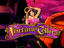 Fortune Teller